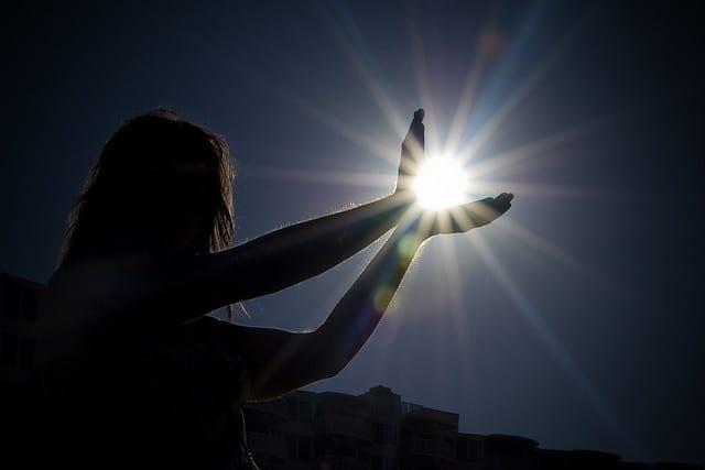 Kerstwens 2015 –licht, bewustzijn en vrede